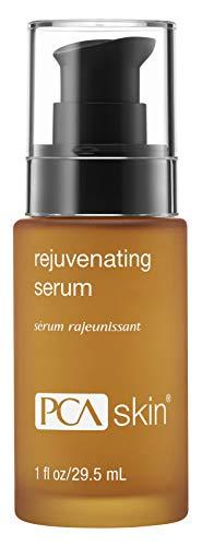 PCA Rejuvenating Serum