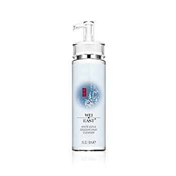 Best wei east skin care Reviews
