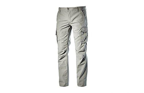 Utility Diadora - Pantalone da Lavoro Win II ISO 13688:2013 per Uomo (EU L)