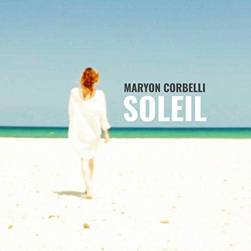 Maryon Corbelli