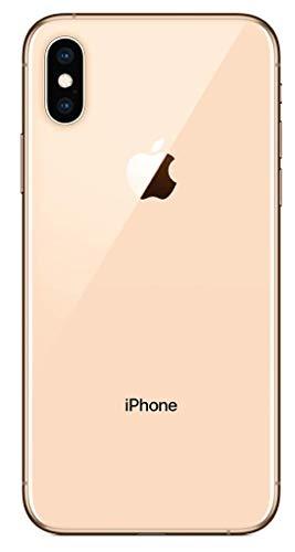 AppleiPhoneXS64GBゴールドSIMフリー(整備済み品)