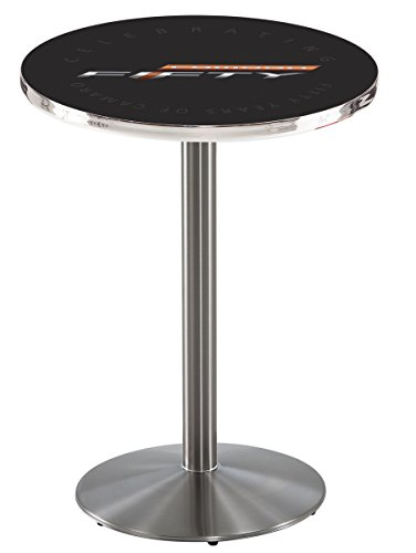 Buy Cheap Camaro - 50th Anniversary Pub Table