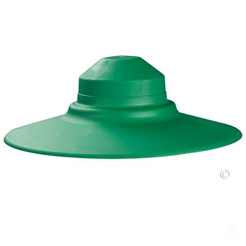 Premier Ascot Poultry Feeder Rain Hat