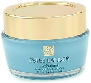 Estee Lauder Hydrationist Maximum Moisture Creme 50 ml / 1.7 oz Normal / Combination Skin SPF 15