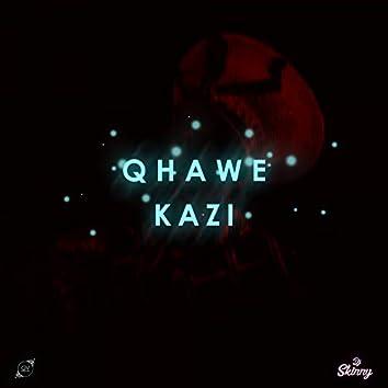 Qhawekazi
