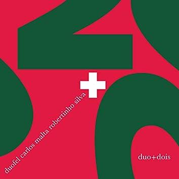 Duo+Dois