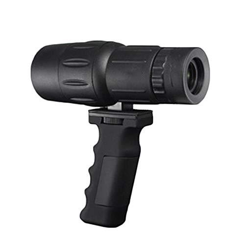 Why Choose ChenyanAwesom Monocular Telescope 10x42 HD BAK4 Monocular Night Vision Waterproof Telesco...