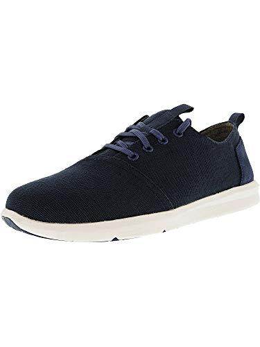 TOMS Herren Sneaker Del Rey Sneakers