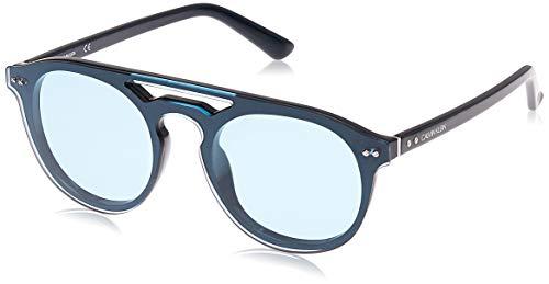 Gafas de sol CK 19500 S 448 Azul Claro