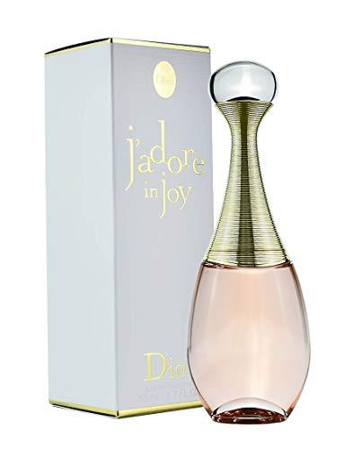 Dior, J'adore Injoy edt, 50 ml.