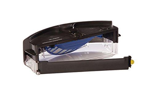 ASP ROBOT Depósito de filtros AEROVAC para iRobot Roomba 620 Serie ...
