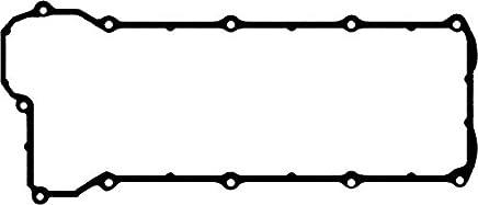 Ventildeckeldichtung Dichtung Zylinderkopfhaube VDD REINZ 71-40708-00