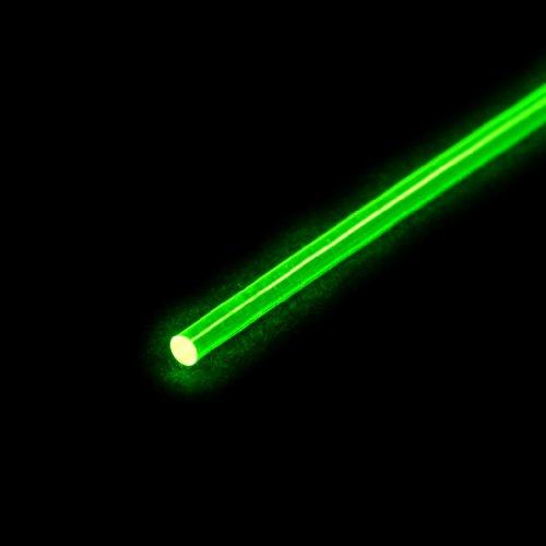 Nanoptics Ultra Super Flex Replacement Bowsight Fiber 40