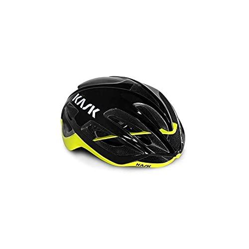 Protone - Casco para bicicleta de carretera