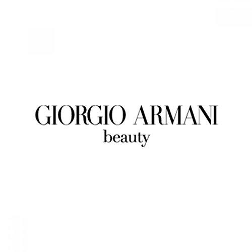 Code Sport von Giorgio Armani - Aftershave Lotion 100 ml