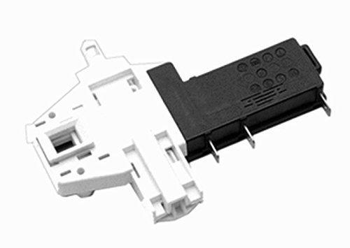 Casaricambi - Elettroserratura Rold Ds88 57723 Serie Lzx33/800 Zerowatt Cod. Orig. 90483702