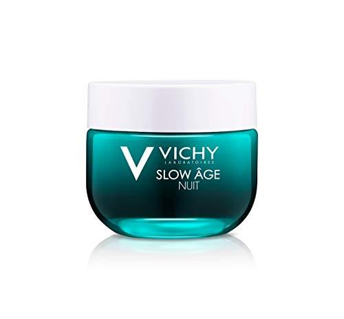 Vichy Slow Age Crema Notte e Maschera - 50 ml
