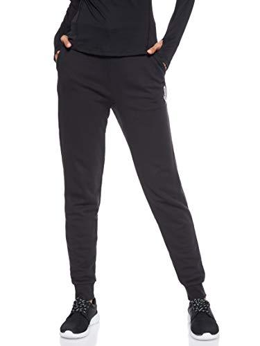 Adidas W BB TP Sportbroek, dames