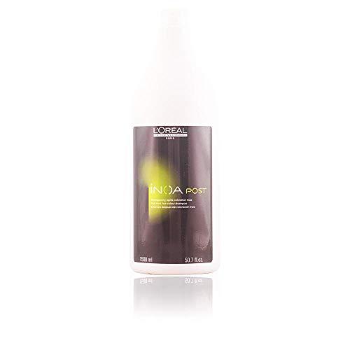 L'Oreal Expert Shampoo für coloriertes Haar Inoapost 1500 ml