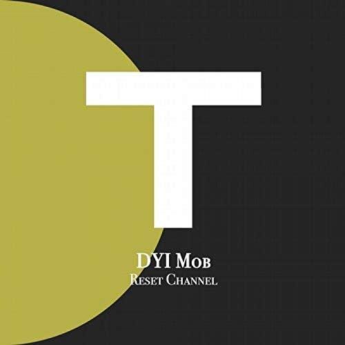 DYI Mob