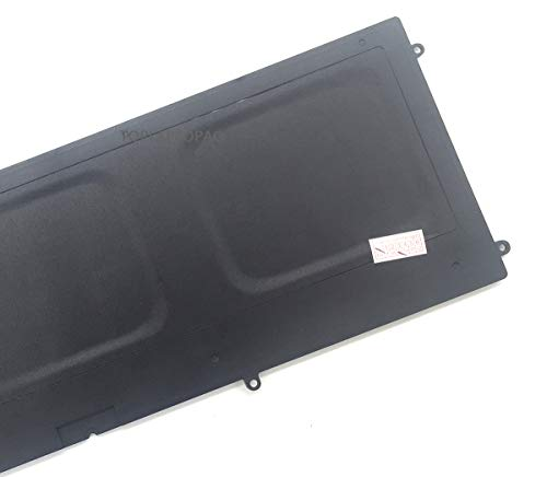RC30-0196 Laptop Battery Compatible with Razer Blade Stealth RZ09-01962E52 RZ09-01962E12 Series Notebook 11.55V 53.6Wh 4640mAh