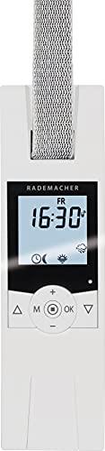 Rademacher -  RolloTron Comfort