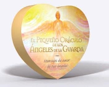 PEQUEÑO ORACULO DE LO ANGELES GUARDA,EL