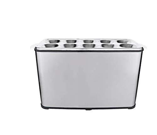 SISHUINIANHUA Egg Roller-Maschine Elektro-Haushalt-Ei Wurstmaschine 10 Löcher Automatische Egg Roll Frühstück Maschine Kitchen Appliance