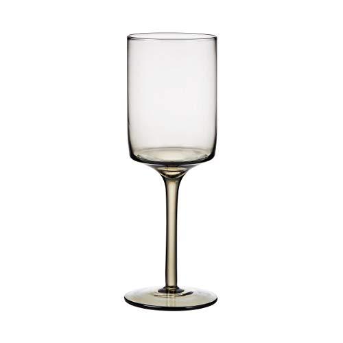 Butlers SAVOR 4x Weinglas 400 ml