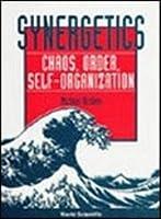 Synergetics: Chaos, Order, Self-Organization