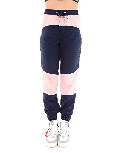 Tommy Jeans Colorblock joggingbroek