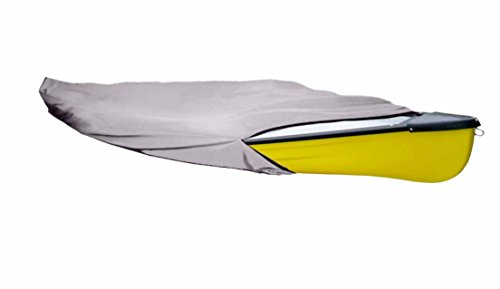 iCOVER Kayak Cover