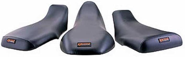 Polaris 2008-2017 Sportsman Trng 500 Ho Sportsman Trng E 550 Seat Cover Pass Back 2684113 New Oem