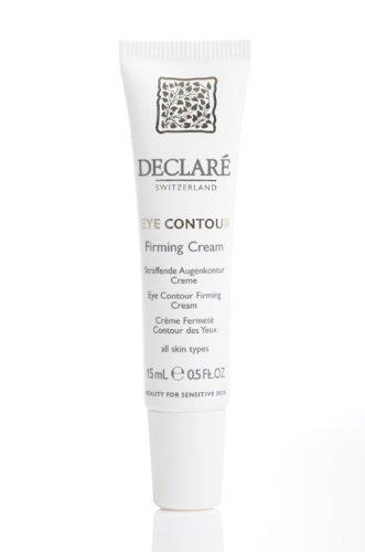 Declaré Eye Contour femme/women, Firming Cream, 1er Pack (1 x 15 g)