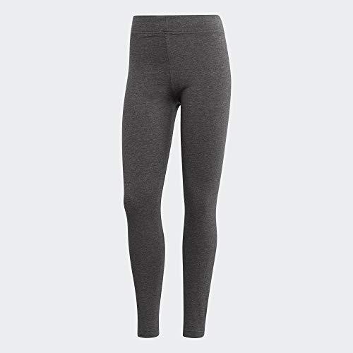 Adidas W E Lin Tight Leggings, dames