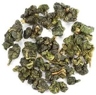 Adagio Teas Ali Shan Loose Oolong Tea, 16 oz.