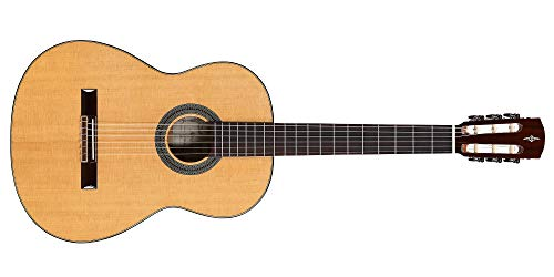 Guitarras Flamencas Alvarez