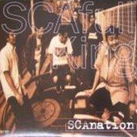 SCAnation [12 inch Analog]