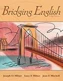 By Joseph O. Milner - Bridging English: 5th (fifth) Edition