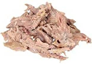 product image for Maple Leaf Farm Pulled Duck Leg Meat, 2 Pound -- 5 bags per case.