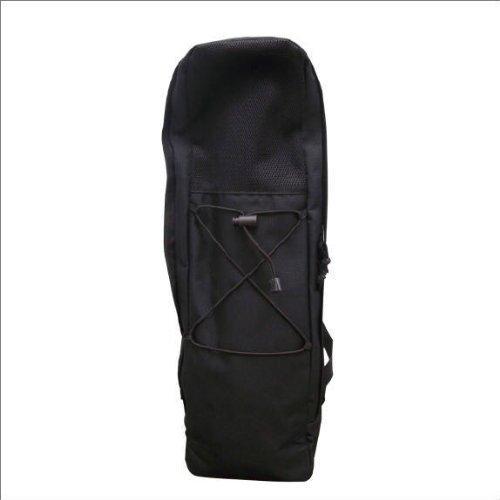 Oxygen Cylinder Backpack Carrier for D Oxygen Tanks