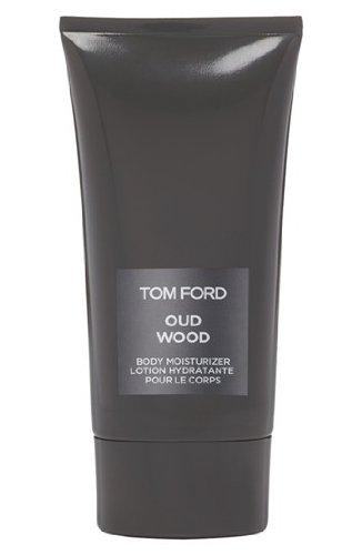 Tom Ford Private Blend Oud Wood Body Moisturizer - 150ml/5oz