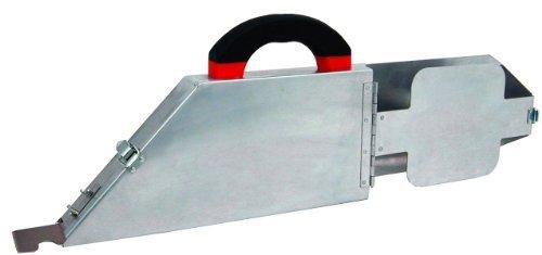 Drywall & Plastering Taper