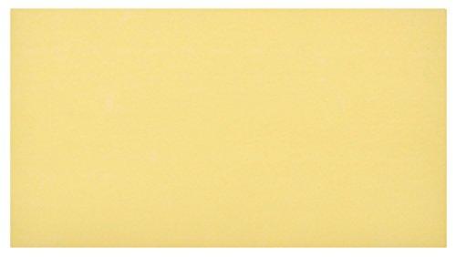 ゴムまな板アサヒクッキンカット家庭用M(380×210×13mm)