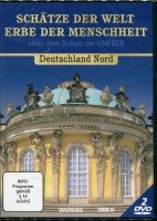Deutschland Nord (2 DVDs)