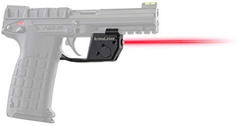 ArmaLaser TR30 Designed to fit Kel Tec PMR 30...