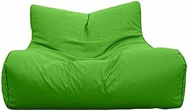 بين باج من بومبا RoyalSofa102 - أخضر