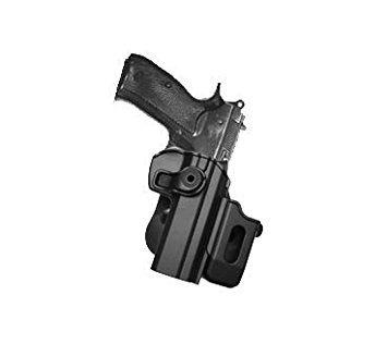CZ 75 SP-01 Shadow, CZ75 SP-01 Tactical, CZ75 Compact, CZ75D...