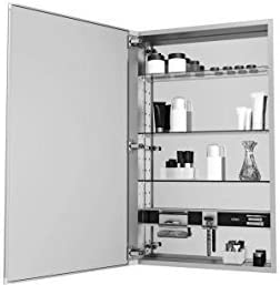 Robern New popularity MC2430D4FPLE2 M Series Overseas parallel import regular item Cabinet Medicine