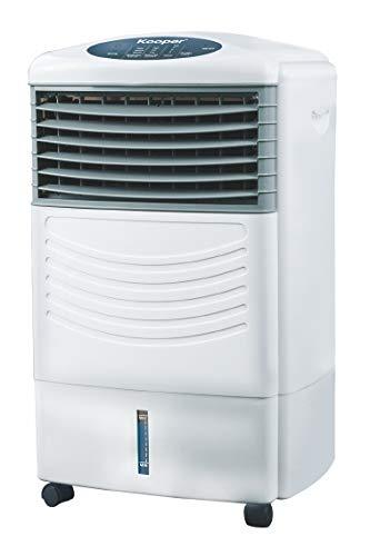 refrigeratore d'aria 70 w 3 in 1